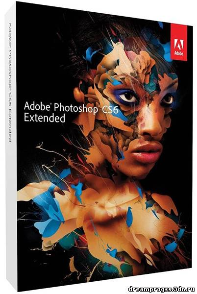 Adobe Creative Cloud for students and teachers - Adobe